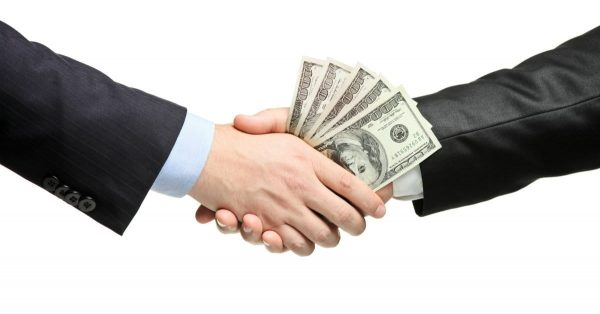 Want to Get Instant Cash? Then Get a Loan to Get Instant Cash