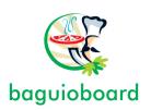 Baguioboard