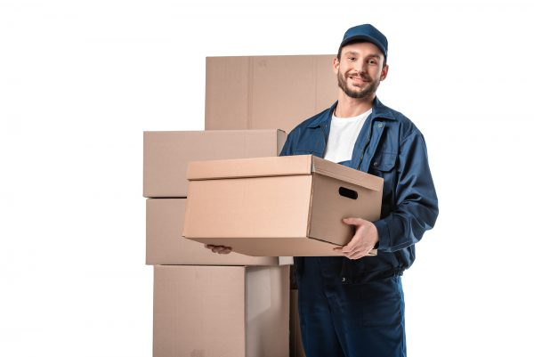 About Denver Movers Duty