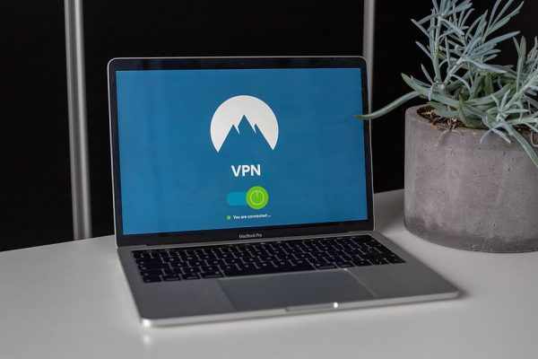 Look Out For Buying a VPN Service