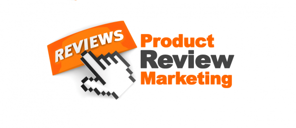 Tips About Reviews – The Best Way to Learn Tips About Reviews
