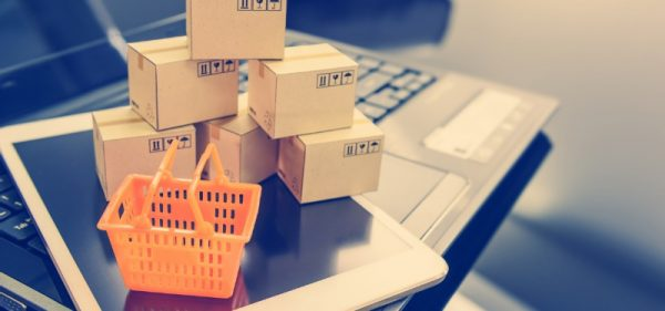 Dropshipping Importance to Your Business