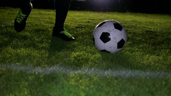 Tips About Football