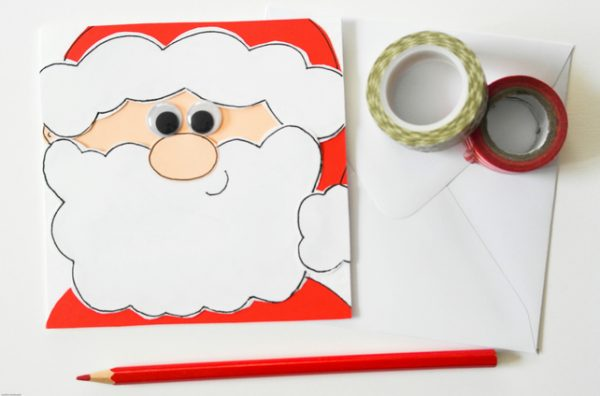 How To Buy Greeting Cards In Online