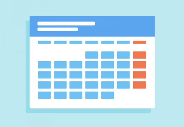 Finding the Best Online Scheduling Software For Small Business