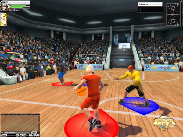How To Find The Best Sports Games?