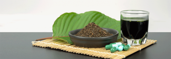 How to Choose the Best Kratom For Depression