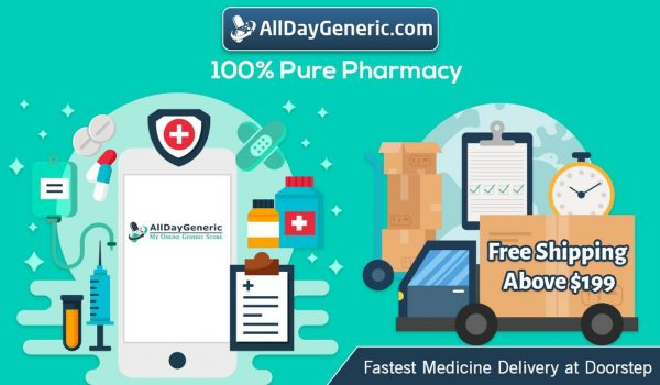 Tips About Online Pharmacy