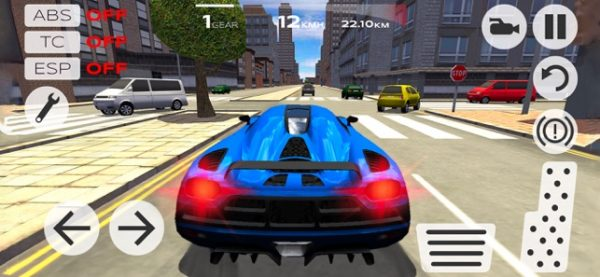 Tips About Car Games in Online Games For Children