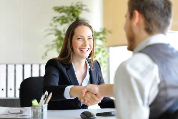 Tips About Interview – A Guide To Finding A New Job