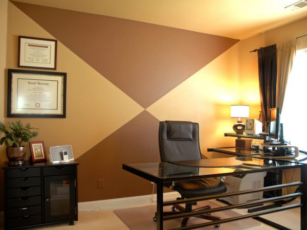 Interior Painters in Calgary – Finding the Right Professionals