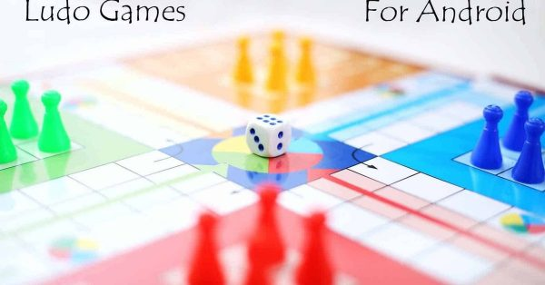 Physical Ludo Board Games For You