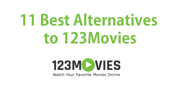 Benefits of Watch Movies in Internet