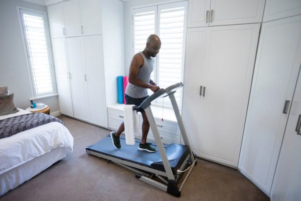 Tips About Buying Gym Equipment