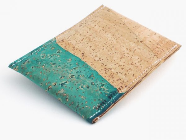 Tips About Cork Wallets