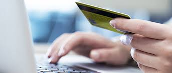 What Is a High Risk Credit Card Processor?