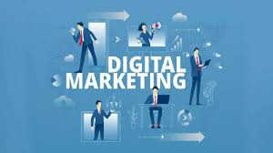 Digital Marketing Services That Can Expand Your Reach