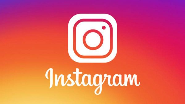 Tips For How to Get Instagram Likes Fast